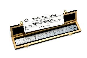 Signature Series Ruler