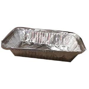 750ml Aluminium Foil Container