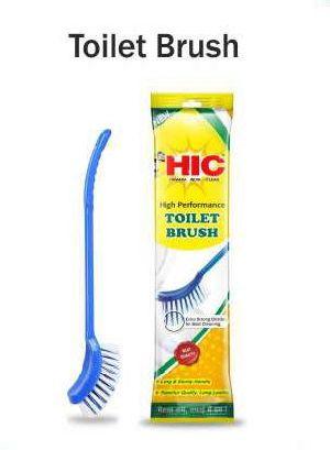 YI-322 Toilet Cleaning Brush