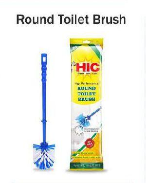 YI-339 Toilet Cleaning Brush