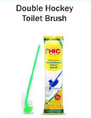 YI-353 Toilet Cleaning Brush