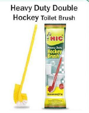 YI-865 Toilet Cleaning Brush
