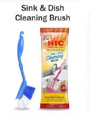 YI-872 Toilet Cleaning Brush