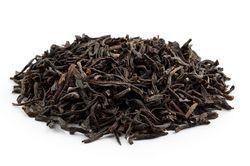 Assam CTC Orthodox Black Tea Leaf