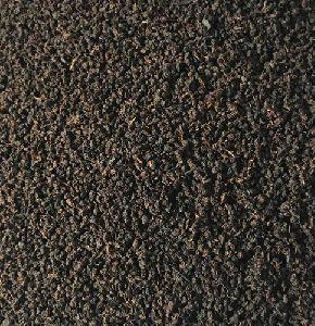 BOPSM Indian CTC Black Tea
