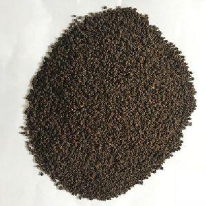 BPS CTC Black Tea