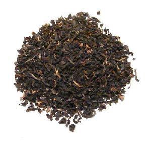 Organic Orthodox Black Tea