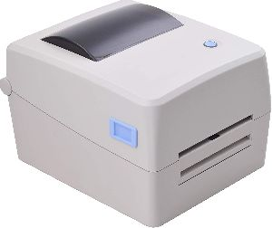 Citizen CL-S621 Thermal Printer
