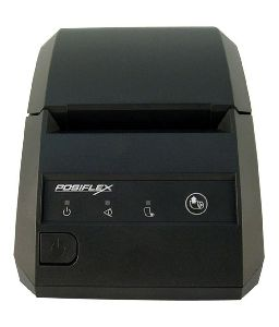 Posiflex Thermal Printer