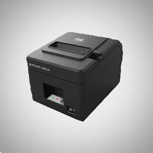 TVS RP 3160 Thermal Printer