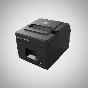 TVS RP 3160 Thermal Printer