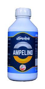 Ampelino - Ampelomyces quisqualis