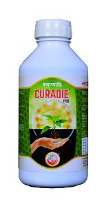 Curadie - Bacillus subtilis