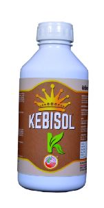 Kebisol – Potash Solubilizing Bacteria