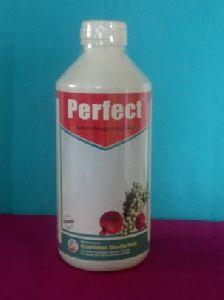 Perfect - Organic Fungicide