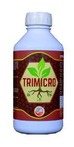 Trimicro – Zinc, Sulfur, Ferrous Concertia