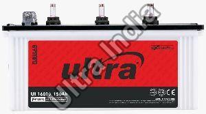 UI 16000 Tubular Battery