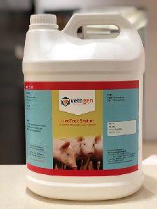 LivoTrex Swine Liver Tonic