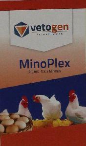 MinoPlex Organic Trace Mineral
