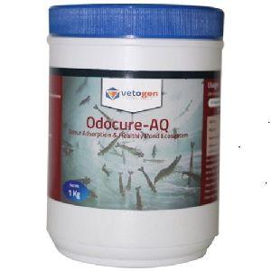 Odocur - AQ Aqua Odour Absorber