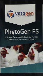 PhytoGen FS Probiotics