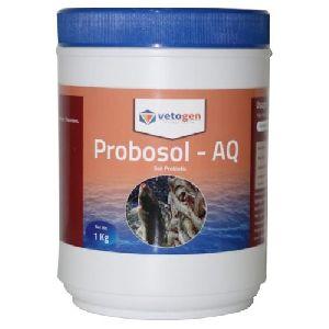 Probosol - AQ Soil Probiotic