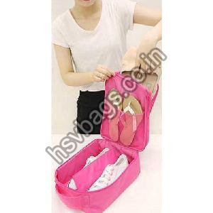Foldable Shoe Bag