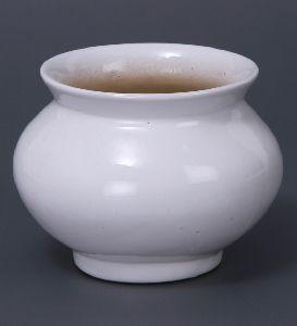 Ceramic Matki