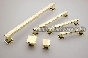 Brass Cabinet Handle