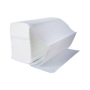 M Fold Tissue Paper