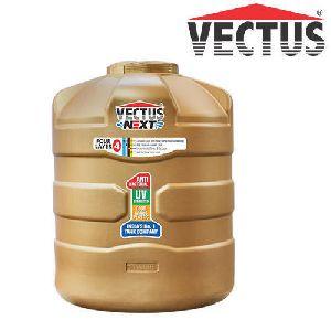 Vectus Water Tank