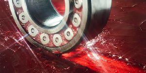 Extreme Pressure Premium Red Grease