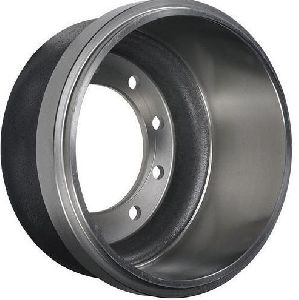Ashok Leyland Brake Drum