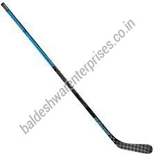 Hockey Stick