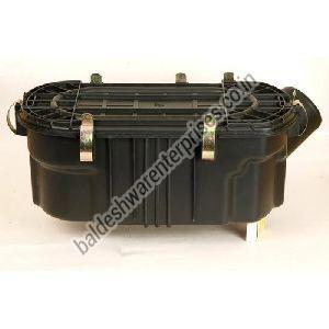 Tata Ace Air Filter
