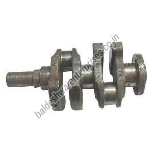 Tata Ace Crank Assembly