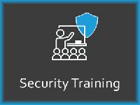 Security Training Services