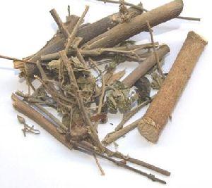 Dry Atibala Root