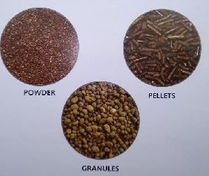 Neem Seed Fertilizer