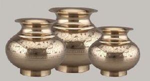Japani Brass Lota