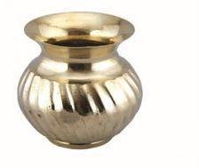 Lahar Brass Lota