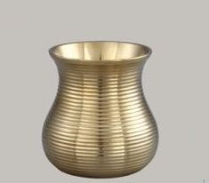 Luxury Brass Lota