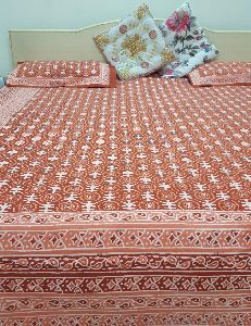 Latest Bedspreads
