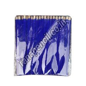 Blue Velvet Pencil