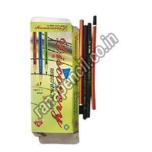 Discovery Bonded Lead HB Pencil