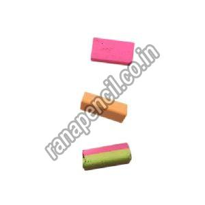 Rana Pencil Rubber Eraser