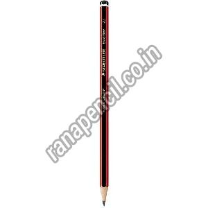 Staedtler 2B Pencil