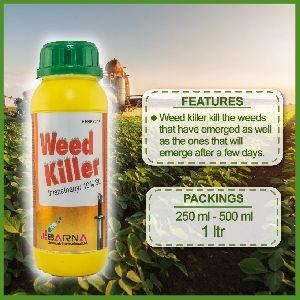 Imazethapyr 10 SL Herbicide