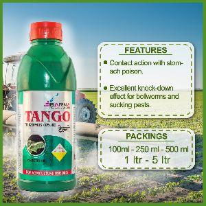 Tango Triazophos 40 EC