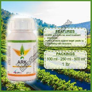 Ark Thiamethoxam 30 FS